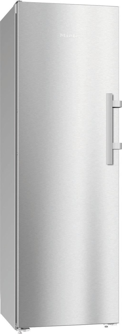 MIELE - FN 28262 EDT CS