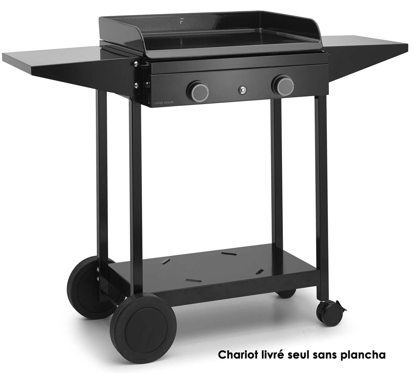 FORGE ADOUR - CH OA 60