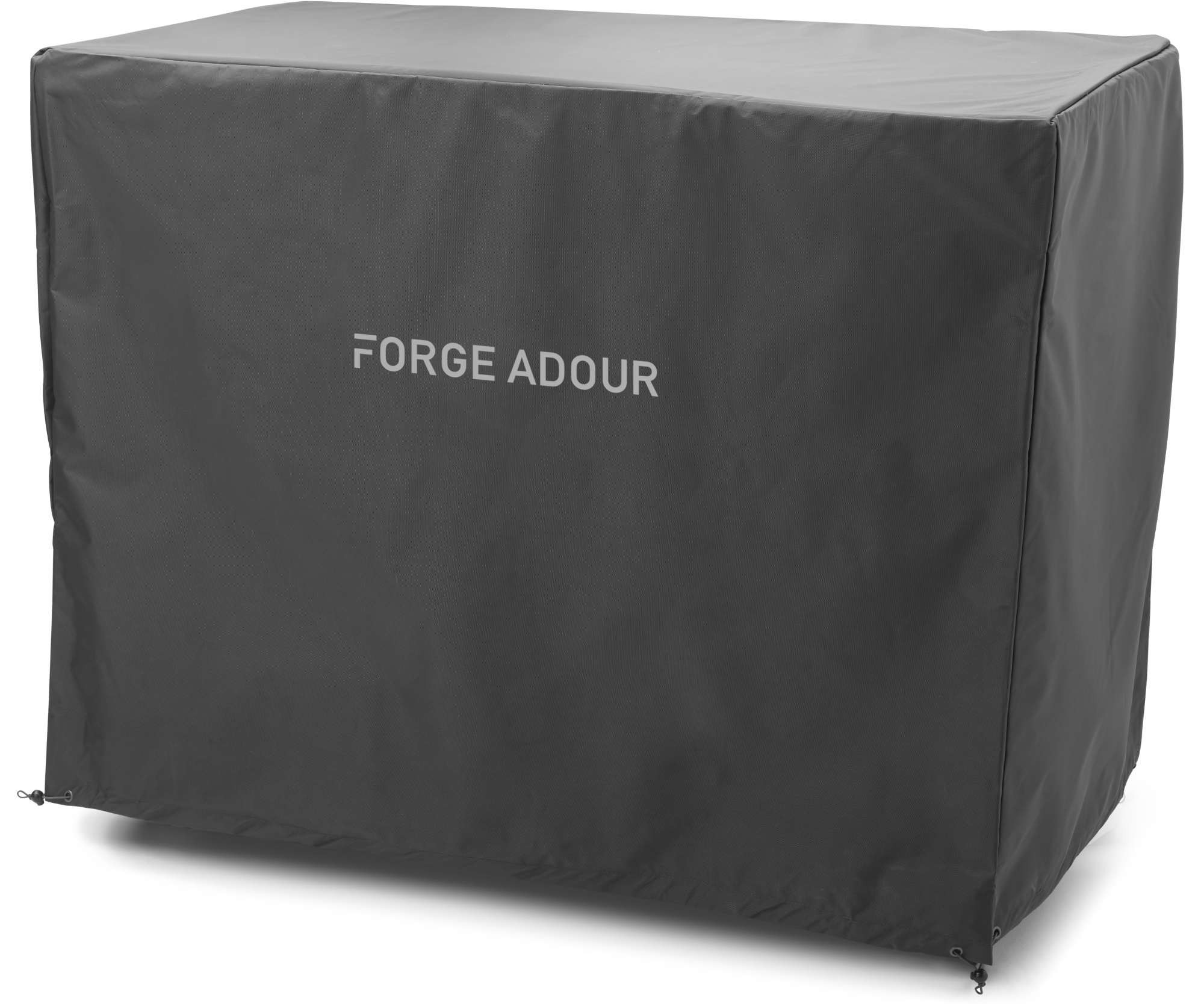 FORGE ADOUR - H 790