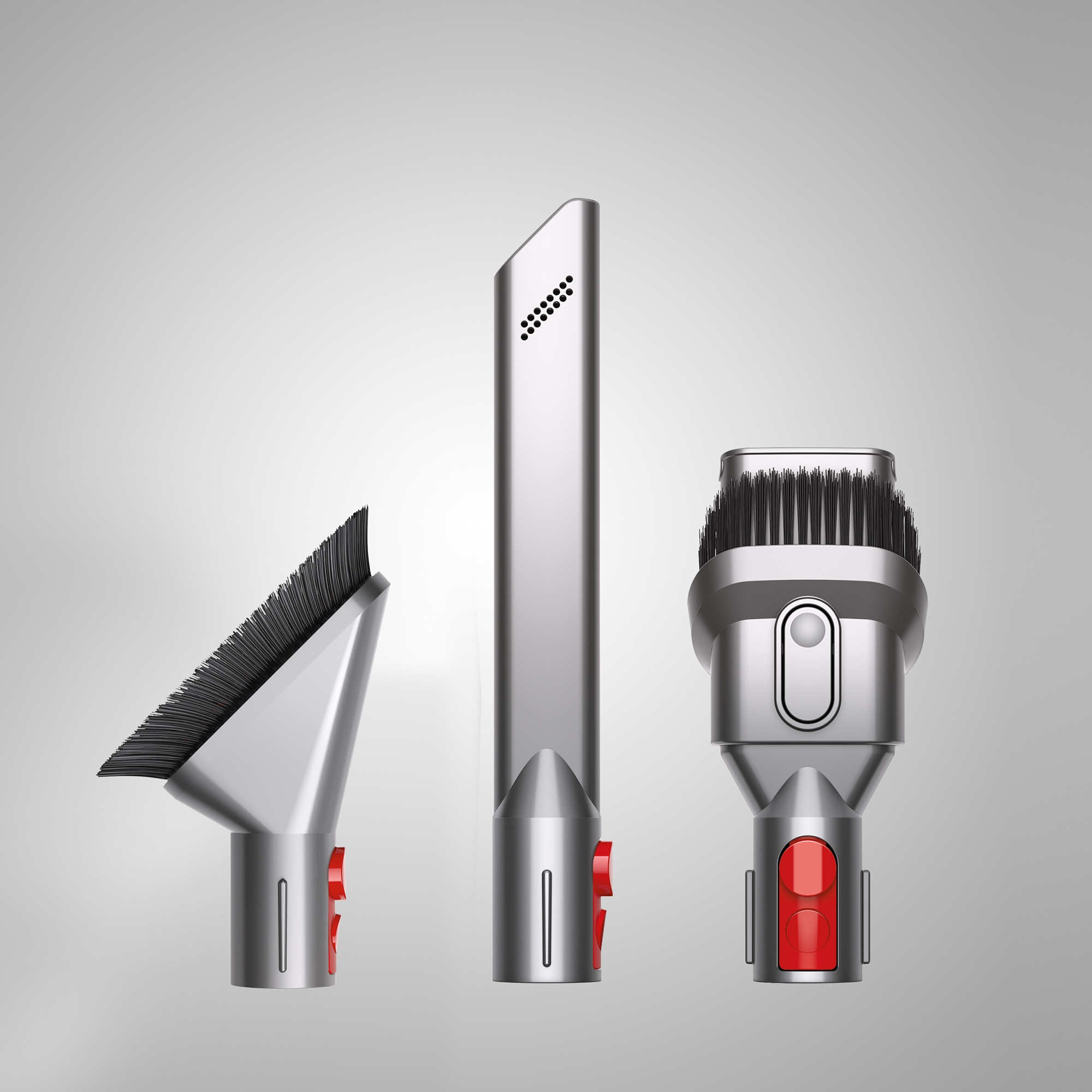 DYSON - V 10 ABSOLUTE