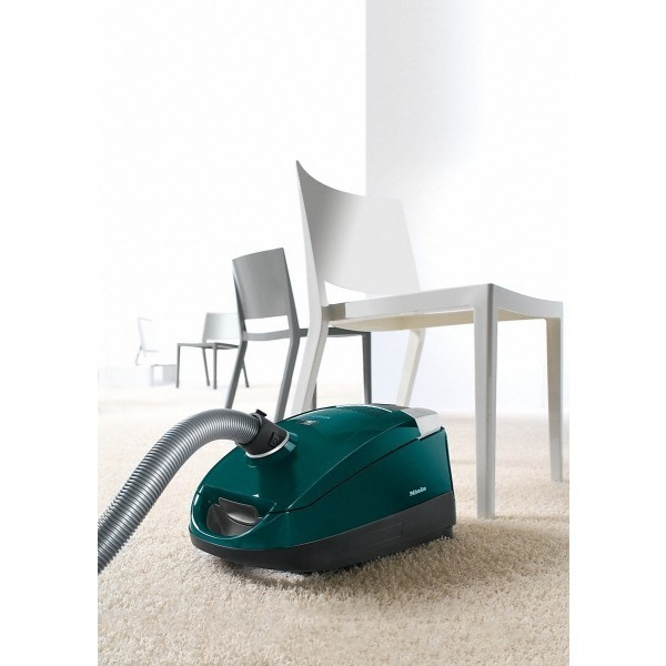 MIELE - COMPACT C 2 EXCELLENCE ECOLINE