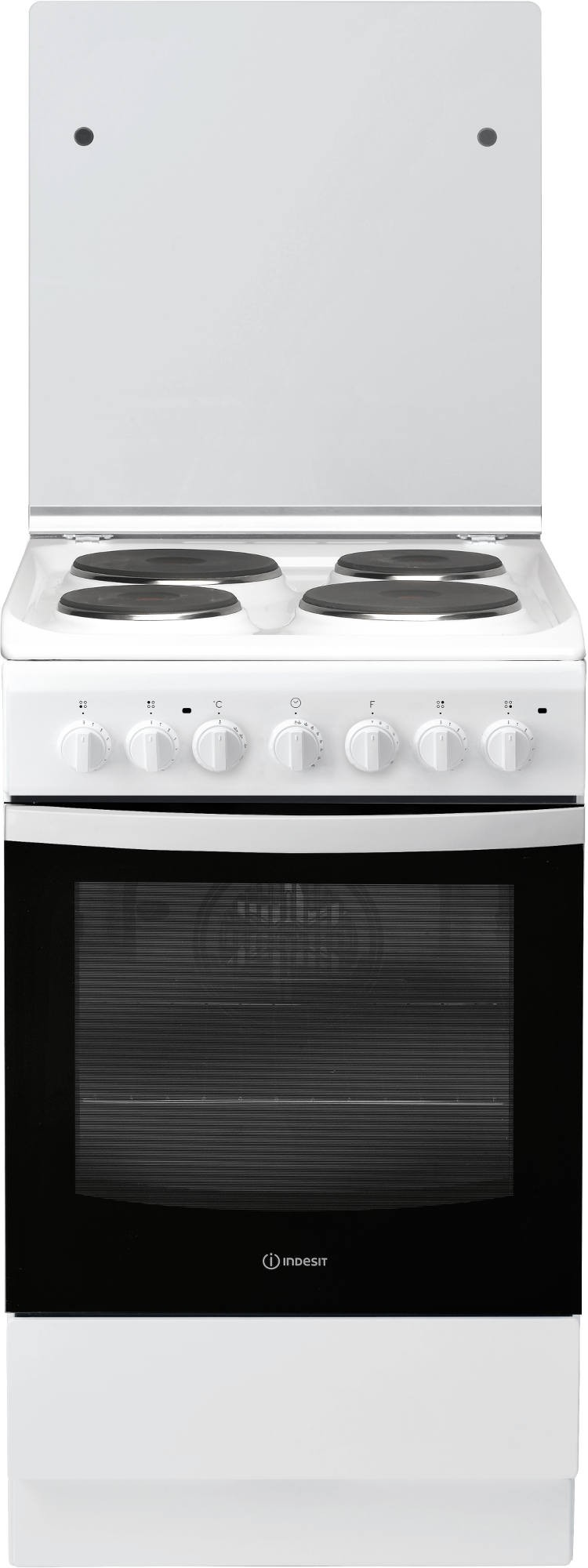 INDESIT - IS 5 E 5 PCWE
