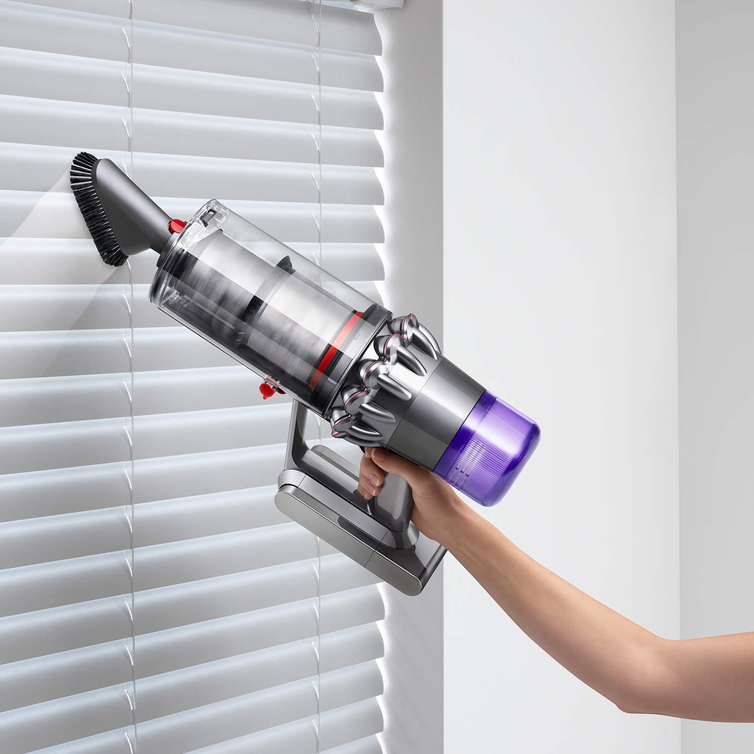 DYSON - V 11 ABSOLUTE