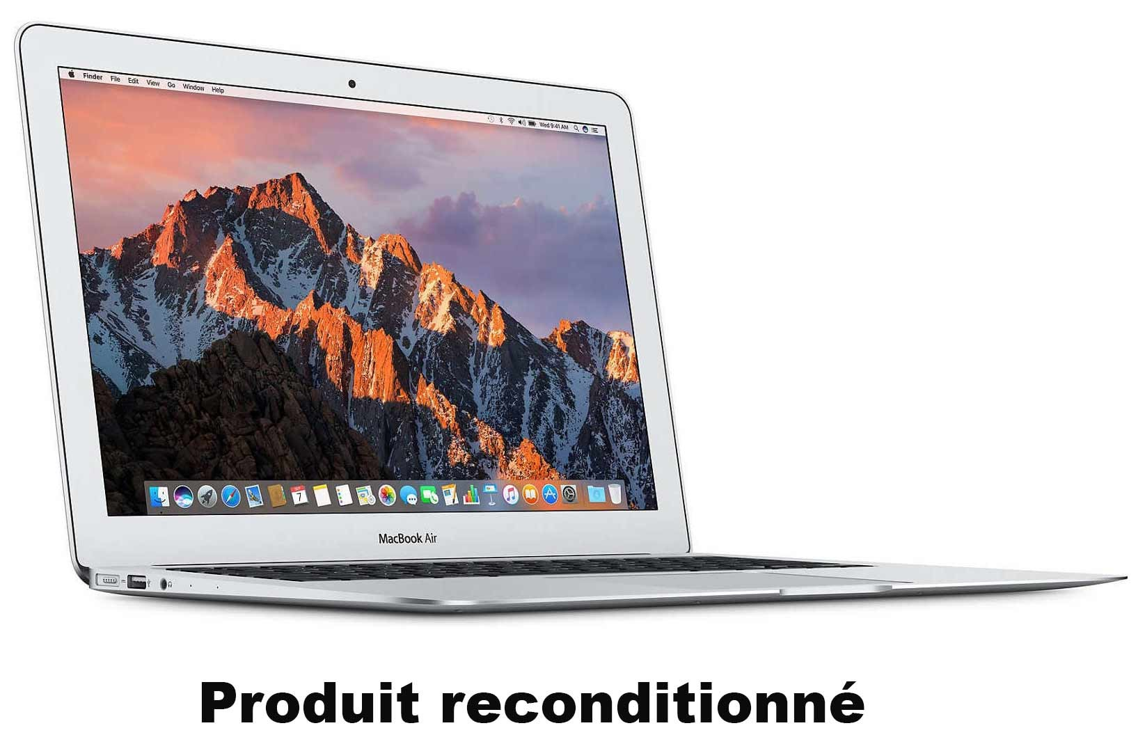 APPLE - MACBOOK AIR COQUE