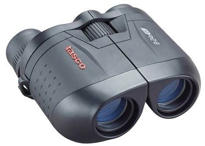 MANFROTTO - TAES 82425