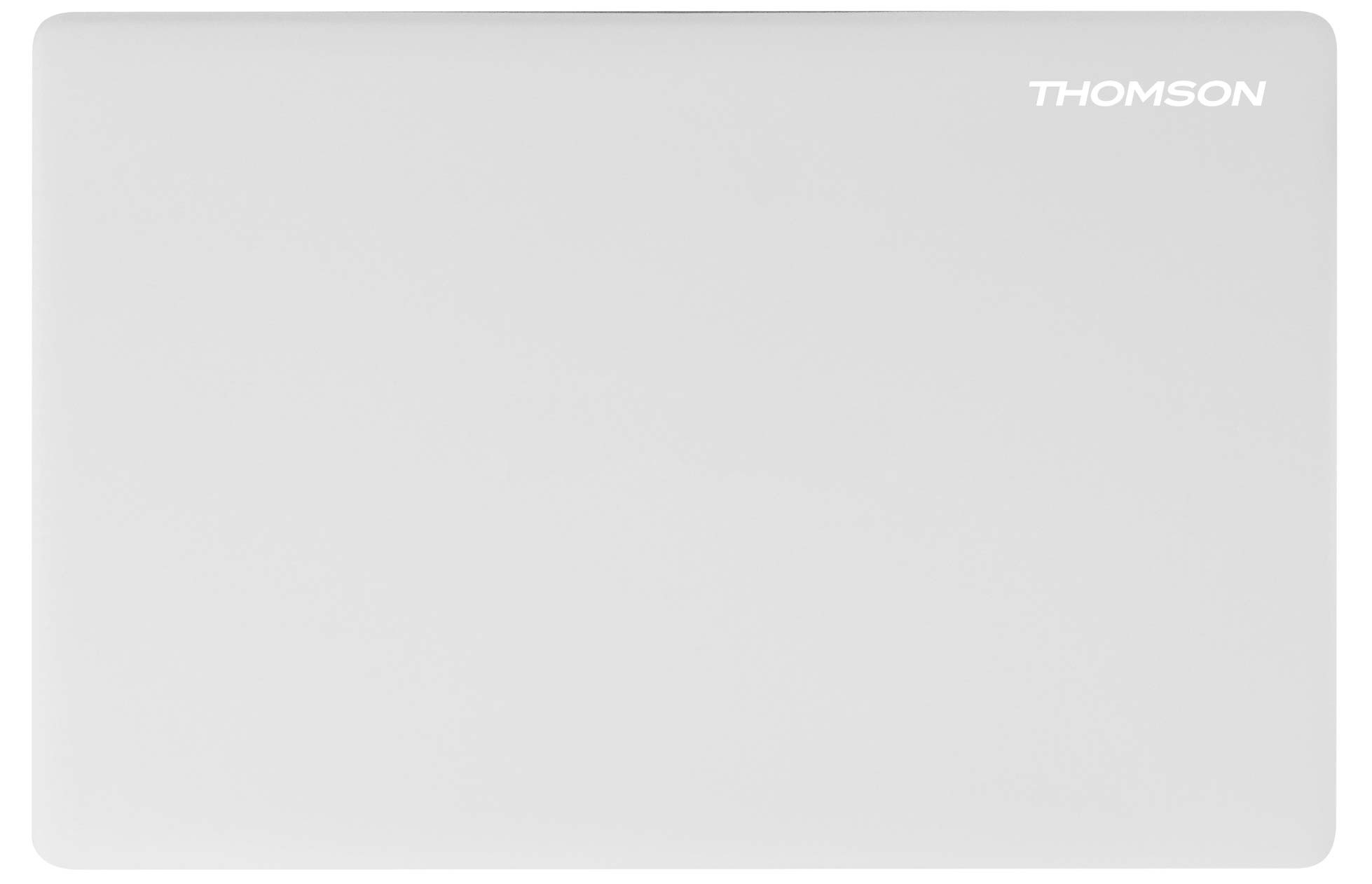 THOMSON - NEO14A-4WH128