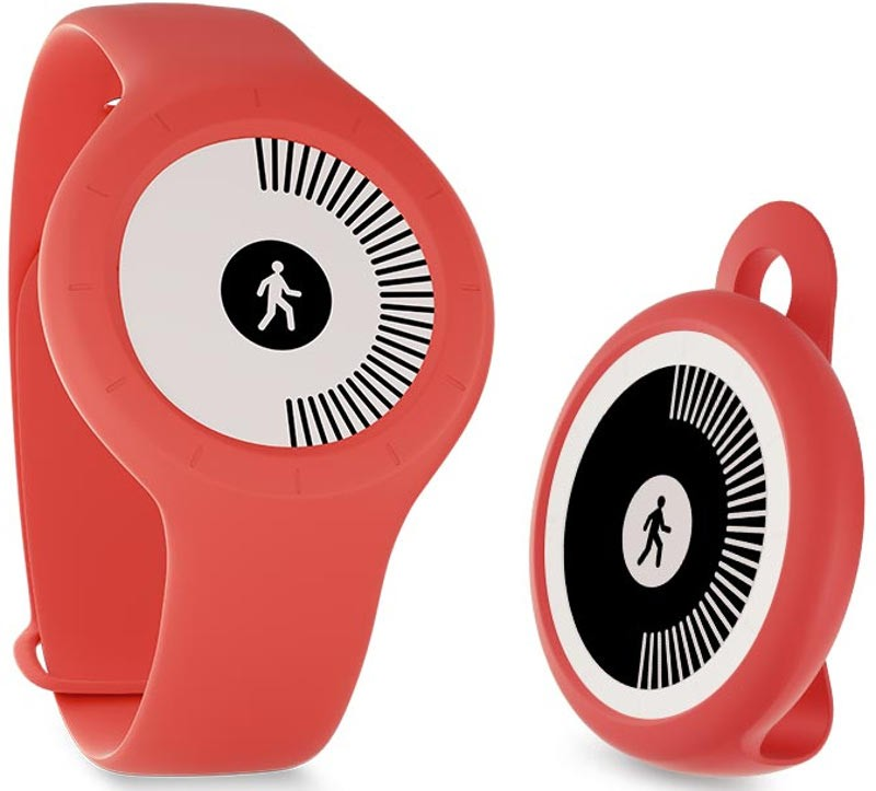 WITHINGS - GO RED