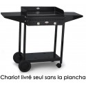 FORGE ADOUR › CHI F 600