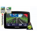 TOMTOM › TOMTOM - TomTom XL Europe Classic Series