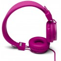 URBAN EARS › PLATTAN ROSE