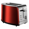 RUSSELL HOBBS › Russell Hobbs - Jewels Rubis 18625-56 - 1050 W - 2 fentes extra-larges