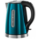 RUSSELL HOBBS › RUSSELL HOBBS - 18627-70 Jewels Saphire