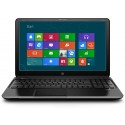 HEWLETT PACKARD › HEWLETT PACKARD - ENVY Notebook M6-1170sf