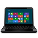 HEWLETT PACKARD › HP - Pavilion 6-2324SF - AMD Dual Core - 15.6 pouces