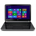 HEWLETT PACKARD › HP - Paviliion 14-N040SF - Core i3 3217U - 14 pouces
