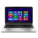 HEWLETT PACKARD › HP - Envy 15-J069 SF - Core i5 4200U - 15.6 pouces