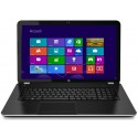 HEWLETT PACKARD › HP - Pavilion 17-E079SF - Core i5 3230M - 17.3 pouces