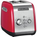 KITCHENAID › 5 KMT 221 EER