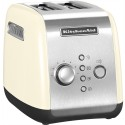 KITCHENAID › 5 KMT 221 EAC