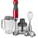 KITCHENAID › 5 KHB 2571 EER