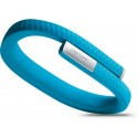JAWBONE › JW UP M BL