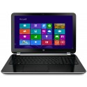 HEWLETT PACKARD › HP - Pavilion 15-N 273 - Core i3 - 750 Go - 15.6 pouces