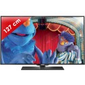 PHILIPS TV › 50 PFH 4309/88