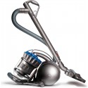 DYSON › Dyson - DC37c Complete Allergy - 77 dB - Radial Root Cyclone