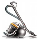 DYSON › Dyson - DC37c Musclehead - 77 dB - Radial Root Cyclone