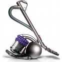 DYSON › Dyson - DC52 Allergy Care - 83 dB - Technologie Cinetic