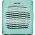 BOSE® › BOSE - SoundLink Colour Menthe