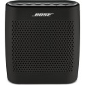 BOSE® › BOSE - SoundLink Colour Noir