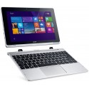 ACER › Acer - Aspire Switch 10 - SW5-012-14BM - Intel Atom - 32 Go