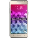 SAMSUNG › Samsung - Galaxy Grand Prime Or - 5 pouces - Android 4.4 KitKat -  Stockage 8 Go