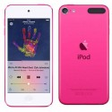 APPLE › Apple - iPod Touch 16 Go Rose (MKGX 2 NF/A)