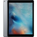 APPLE › APPLE - iPad Pro - 12.9 pouces - 128 Go - Gris sidéral - Wi-Fi (ML 0 N 2 NF/A)
