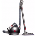 DYSON › CINETIC BIG BALL ABSOLUTE