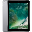 APPLE › Apple - iPad Air 2 Gris Sidéral - Wifi 32 Go (MNV 22 NF/A)