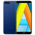 HONOR › HONOR 7 A BLEU