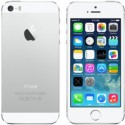 REMADEINFRANCE › REMADEINFRANCE - iPhone 5S - 32 Go - Silver - Reconditionné R (1153 L 1/R)