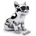 JARRE TECHNOLOGIES › AEROBULL CHROME