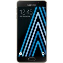SAMSUNG › Samsung - Galaxy A3 Edition 2016 Or - 4.7 pouces - Android 5.1 Lollipop - Stockage 16 Go