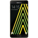 SAMSUNG › Samsung - Galaxy A5 Edition 16 Or - 5.2 pouces - Android 5.1 Lollipop - Stockage 16 Go