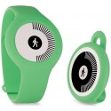 WITHINGS › GO GREEN