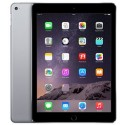 APPLE › Apple - iPad air 2 Gris Sideral - 128 Go (MGTX 2 NF/A)