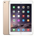 APPLE › Apple - iPad air 2 Or - 64 Go (MH 182 NF/A)