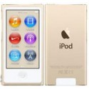 APPLE › Apple - iPod nano Or 16 Go (MKMX 2 ZD/A)