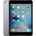 APPLE › Apple - iPad Mini 4 Gris Sidéral - Wifi + Cellular - 16 Go (MK 6 Y 2 NF/A)