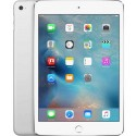 APPLE › Apple - iPad Mini 4 Silver - Wifi + Cellular - 64 Go (MK 732 NF/A)