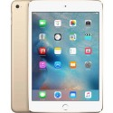 APPLE › Apple - iPad Mini 4 Or - Wifi + Cellular - 64 Go (MK 752 NF/A)